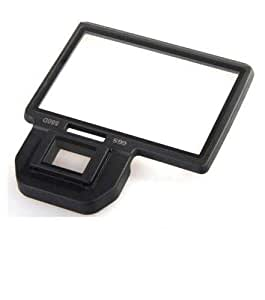 GGS Digital LCD Screen Protector for Canon Rebel T2i Digital Camera