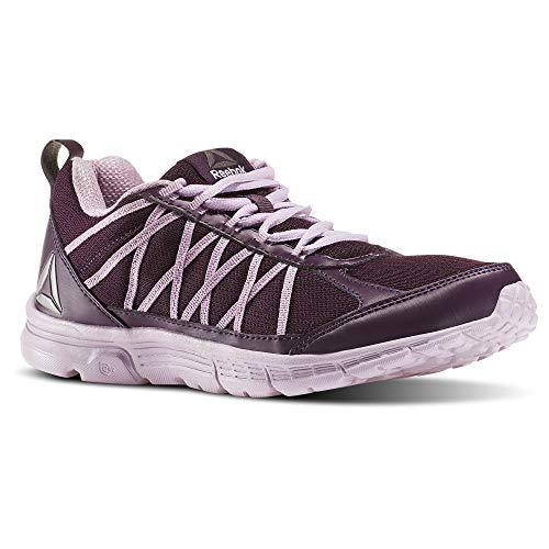 Running Speedlux 0 Donna pewter Scarpe shell Trail Purple 2 Da pacific Viola Reebok Purple RpCUwfq6q