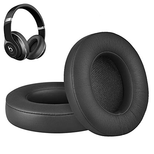 Studio Replacement Ear Pads Cushions Repair Kit Parts Compatible with Beats by...