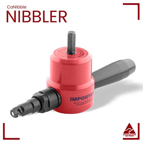 Most Popular Nibblers