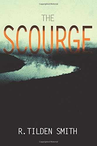 Search : The Scourge