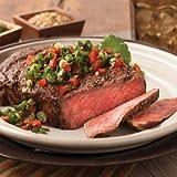 Omaha Steaks - 2 (8 oz.) Ribeyes