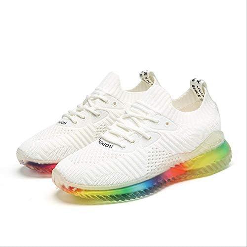 FVHYE Sports Shoes Women's Sneakers New