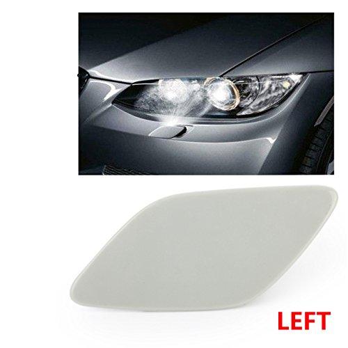 Ferretshop 61677171659 Headlight Washer Cover Cap For M Sport E92 E93 3 Series - Left