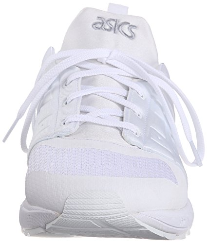 Asics Gt Ds Retro Loopschoen Wit / Wit
