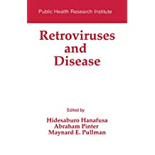Retroviruses and Disease