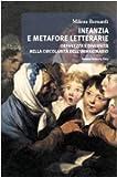 Infanzia e metafore letterarie : orfanezza e diversità nella circolarità dell'immaginario