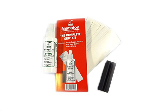 New-Brampton-Complete-Grip-Kit-Tape-Solvent-Vice-Clamp