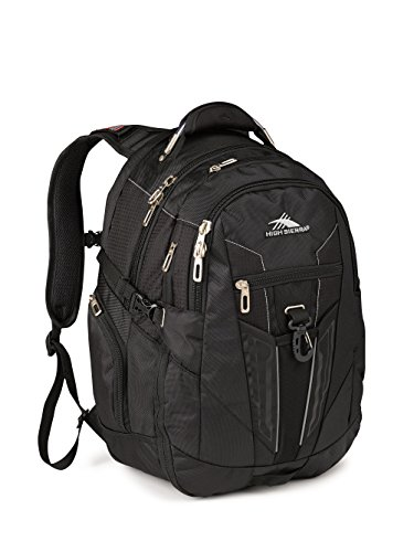 high-sierra-xbt-daypack-black