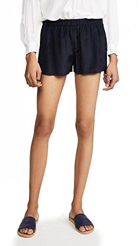 Figue Women's Cassia Shorts
