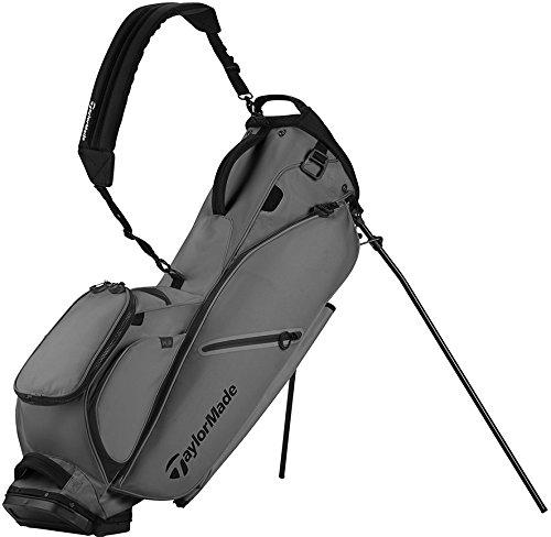 taylor made golf bag strap - 8