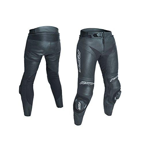 Sliders Jeans - 9