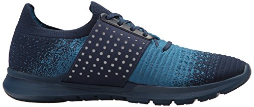 400 Slingwrap de Academy Bleu Running Armour Homme Under Fade UA Speedform Chaussures q6WUwnatPZ