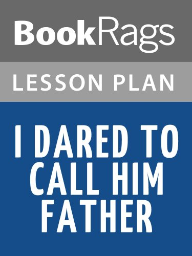 to Call Him Father ()