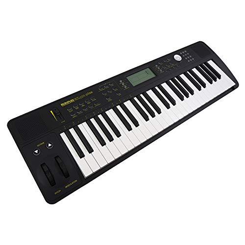 Midiplus EK490+ MIDI Keyboard Controller by Midiplus (Image #2)