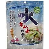 水キムチの素 70g×10個 【人気 おすすめ 】