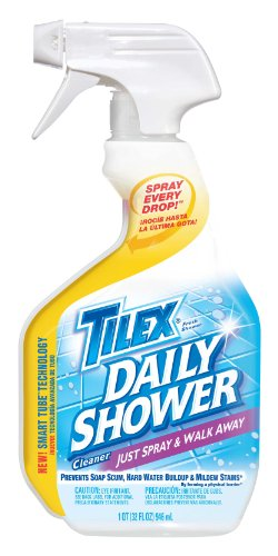 tilex-daily-shower-cleaner-32-fluid-ounces-pack-of-9