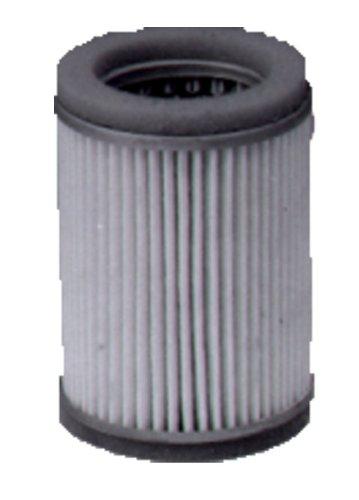 Emgo Air Filter 12-92700