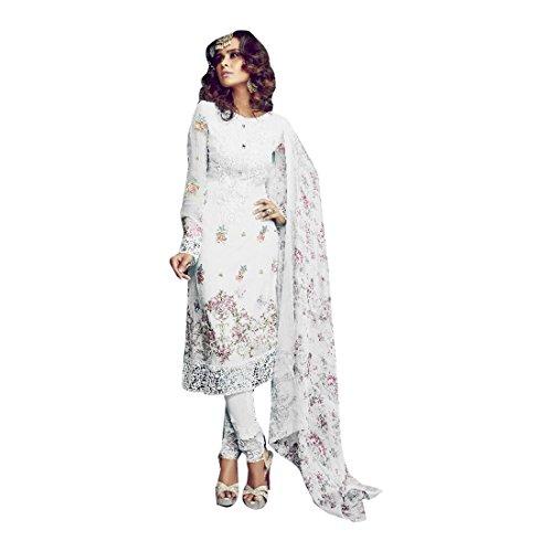 cuciture cuciture ufficio misurare 944 dritto indiano indiano pakistani salwar vestito bolivia per partito indiani Personalizza pratici formale qwvPf8n
