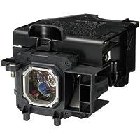 NEC Ultra Short Throw NP17LP-UM - Lamp - for NEC UM330W, UM330Wi, UM330X, UM330Xi