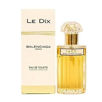 Balenciaga Parfum De 10 De Parfum 10 Balenciaga 10 NnwP8k0OXZ