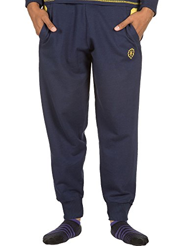JINX World of Warcraft Men's Alliance Lounge Sweatpants