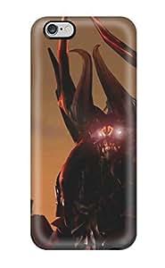 Best Iphone 6 Plus Case Bumper Tpu Skin Cover For Dota 2 Accessories