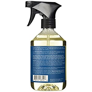 Caldrea Countertop Cleanser - Basil Blue Sage - 16 oz - 2 pk