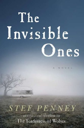 Image of The Invisible Ones