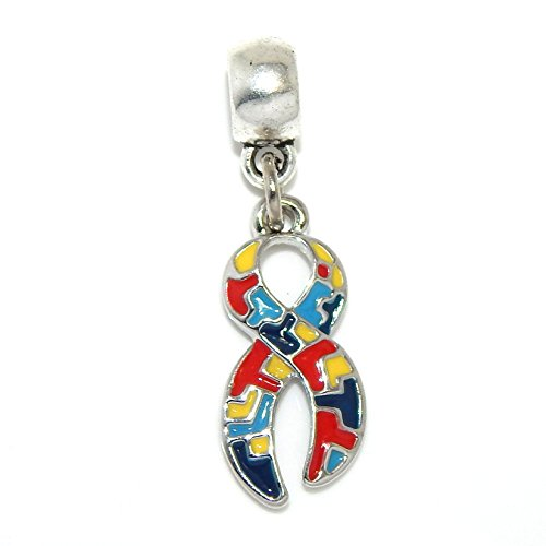 Jewelry Awareness Compatible European Bracelets product image