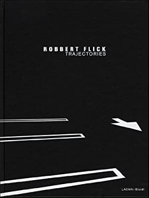 Trajectories 9780875871905 Flick Robbert Books Amazon Com