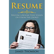 Resume: A Beginner's Guide On How To Write Creative Copy That Sells