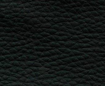 0,50 METROS de Polipiel para tapizar, manualidades, cojines o forrar objetos. Venta de polipiel por metros. Diseño Foamizada Júpiter Color Negro ancho ...