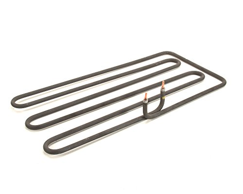 oven grids - 8