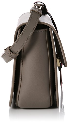 Sabbia Elisir Womens Furla Crossbody Mini FqwI1
