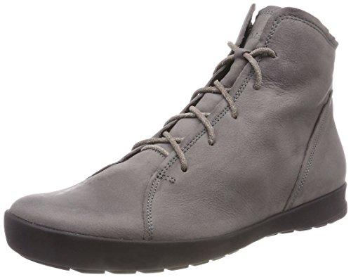 Think Desert Homme 14antrazit 383608 Boots Zagg fpqUwZ