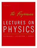 img - for The Feynman Lectures on Physics, Vol. 3 book / textbook / text book