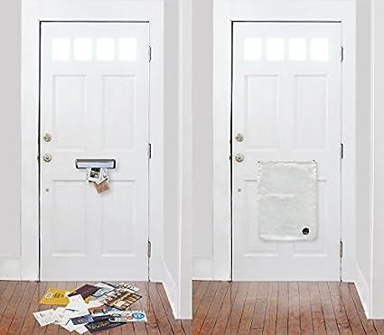Front Door Post - Arnhistoria.com -
