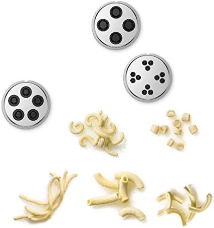 Bosch muz9pp2Accessoire pour Robot Culinaire