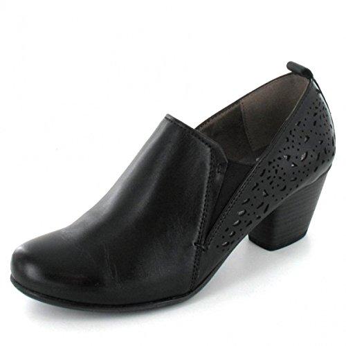 Jana - Zapatos de vestir para mujer
