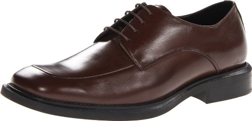 Men's Kenneth New York Brown Merge Cole qT0tnU