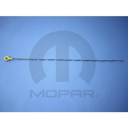Mopar 53021858AD Oil Level Sensor
