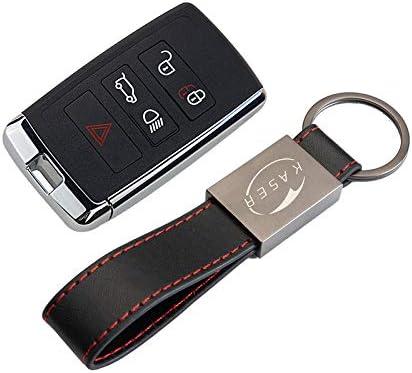 Schlüssel Gehäuse Fernbedienung Für Range Rover Elektronik