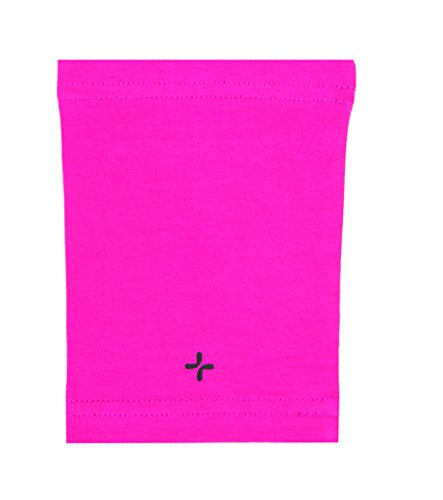 Care+Wear Unisex Ultra-Soft Antimicrobial PICC Line Cover Fuchsia 11''-13'' Bicep by Care+Wear