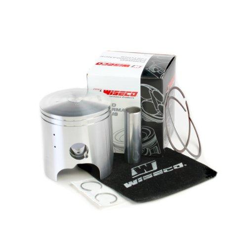 Wiseco 605M06800 68.00 mm 2-Stroke Off-Road Piston tr-161780