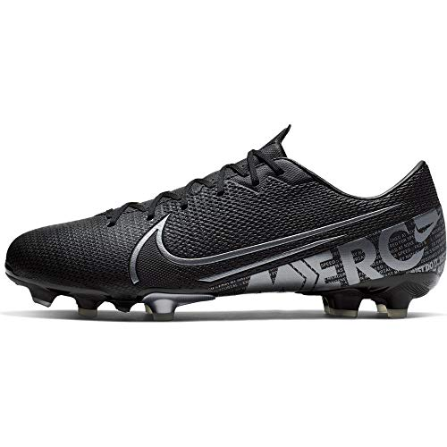 Nike Mercurial Vapor 13 Academy MG (11 Women / 9.5 Men M US)