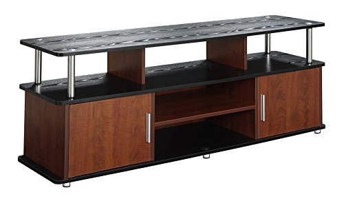 Convenience Concepts Designs2Go XL Monterey TV Stand by Convenience Concepts