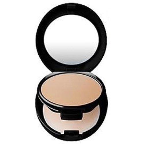 Shu Uemura Face Foundation - Shu Uemura The Lightbulb UV Compact Foundation SPF30 / PA+++ (Refill + Case) 574 Light Sand, 0.42oz, 12g