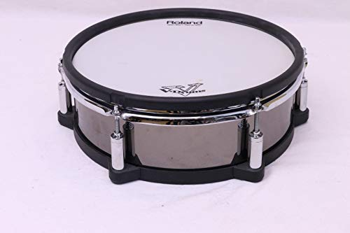 Roland Electronic Drum Pad (PD-128-BC)