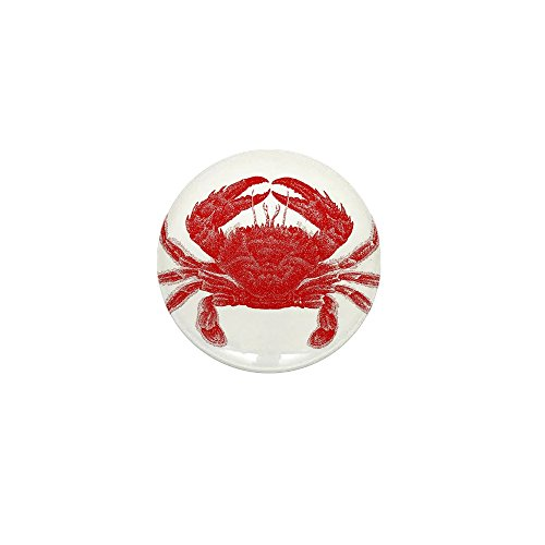 CafePress Crab Shack Art - 1